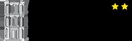 logo-albergo-la-torretta-castiglione-dei-pepoli-BO
