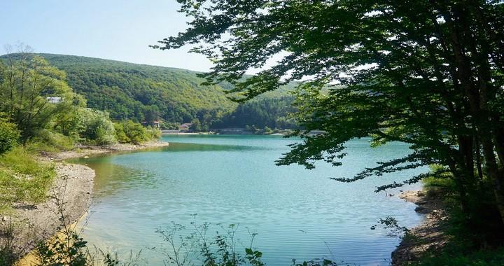 lago-di-brasimone-luoghi-da-visitare-albergo-la-torretta-castiglione-dei-pepoli