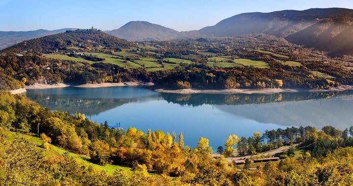 lago-di-suviana-luoghi-da-visitare-albergo-la-torretta-castiglione-dei-pepoli